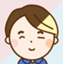 id:mharutaro
