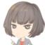 id:mi-Rei