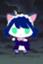 id:mi0pekochan