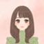 id:mi21_fc