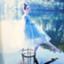 id:miLewishsh