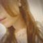 miRco_by_tmc