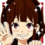 id:mi_monsto_baka