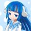 mi_no_fry