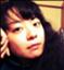 mia_nohara