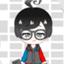 id:mian3810