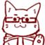 id:miccak