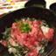 mice_shindoi
