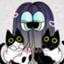 id:michan_dia