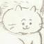 id:michas