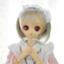 id:michi-sasayaka