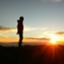 id:michi-trail