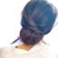 id:michiko_m