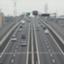 id:michimichi_road