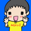 id:michipokomichi