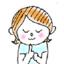 id:michiru_tsuki
