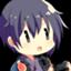 id:michsuzuki