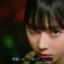 id:mickey-chan