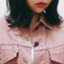 mickey_001