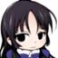id:micorunblog