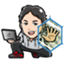 id:micro_keyword