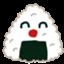id:microchan3