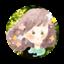 id:micu_h