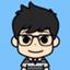 id:mido_app