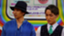 id:midori1851