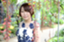 id:midori32