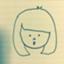 id:midori_kimidori