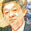 midorikawa036