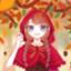 id:midorikaze_9375