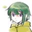 id:midorimusimusi