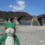 id:midorineko_cutter_mat