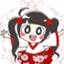 id:miffu_fu