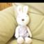 id:miffy1