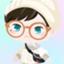 id:miffyjhk