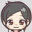 id:mifui321