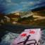 id:migi_chang