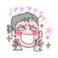 id:migiwaaan