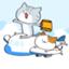 migratory_cats