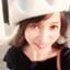 id:miho_hama