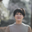 id:mihokimura