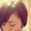 mihoko_a