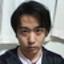 id:mihoshigama