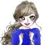 id:mihua