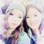 id:mii_chiro
