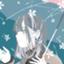 id:miii_piano4