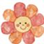 id:miiiiichan_blog